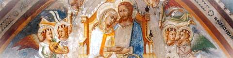 15.8. ob 10.30 uri – Marijino Vnebovzetje – veliki šmaren